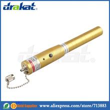 cheap fiber diode laser