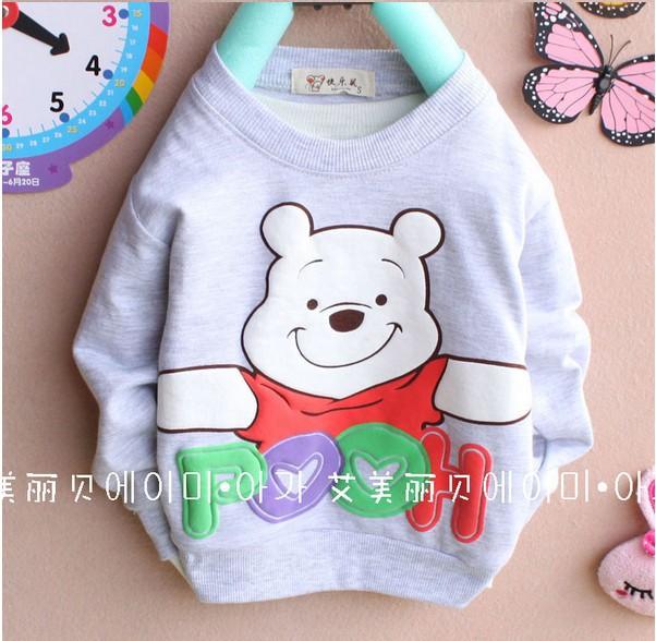 Футболка для мальчиков sweatershirts BT30731-5 ствол для hatsan bt 65 5 5