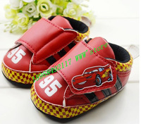 baby explosive new  toddler shoes free shipping prewalker baby shoes popular shoes soft bottom shoes sports shoes baby