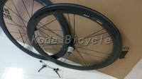 2013 new Zipp 404 G3 wheelset 50mm 700C carbon fiber Wheelset. Tubular/clincher carbon wheelset 3K weave wheels