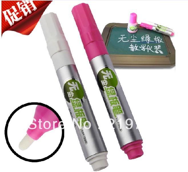 Dry Erase Markers For Blackboard Board Dry Erase Marker Pen