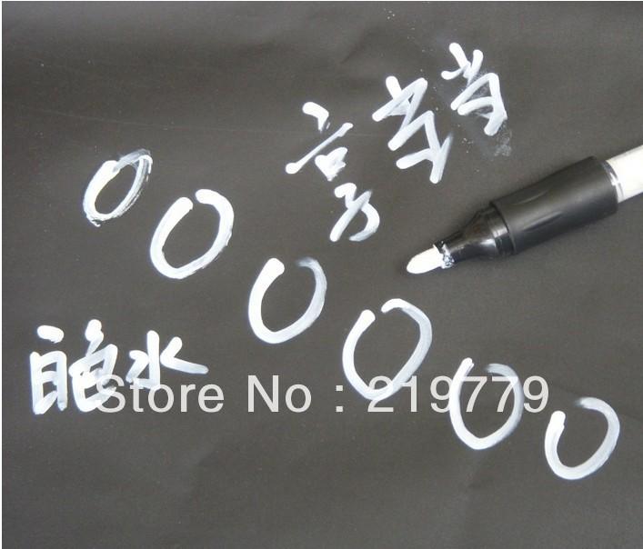 Dry Erase Markers For Blackboard Pen Core Dry Erase Marker