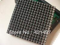 Free shipping 4pcs/lot  Wholesale price p10 outdoor Full color led display module waterproof