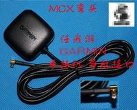 Genuine GPS antenna / GA25 / USA  C2610 3600 300 310 76 MCX Interface