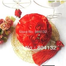 popular artificial rose ball