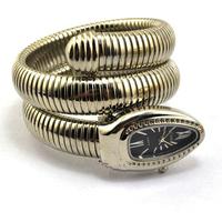 2013 New women lady Gold or Silver Bracelet bangle wristwatch fashion quartz watches rhinestone diamond watch Free shipping