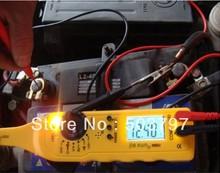 wholesale probe circuit