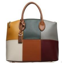 cheap satchel handbag
