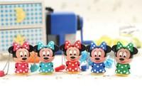 minnie mouse usb flash drive 4GB 8GB 16GB 32GB 64GB -- free shipping +Drop shipping -UB1