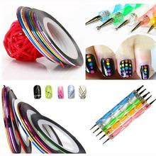 popular nail polish pen
