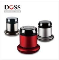 Doss carthan ds-1168 wireless car bluetooth speaker 055 phone mini audio