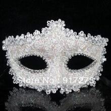 venetian mask price