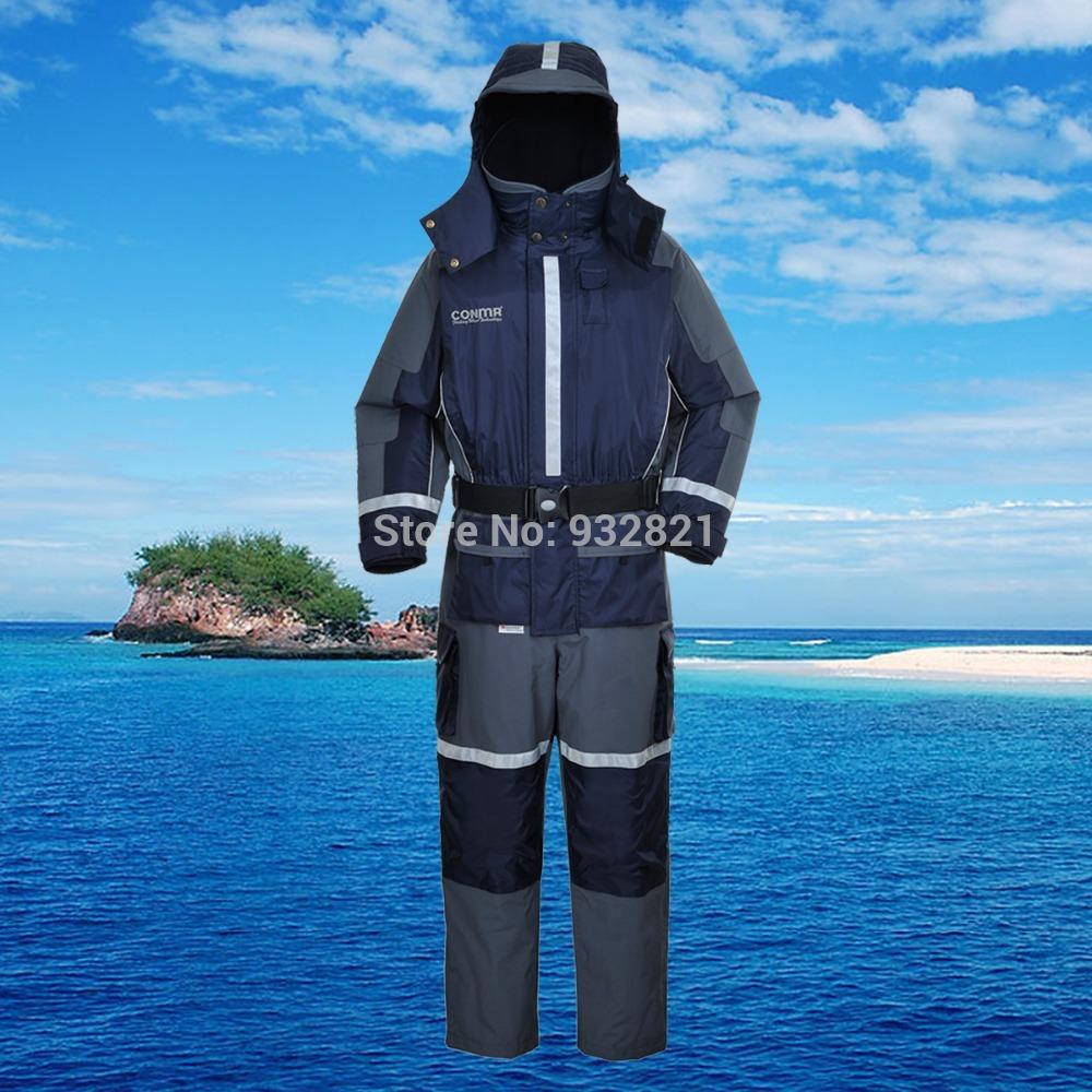 одежда для рыбалка для детей