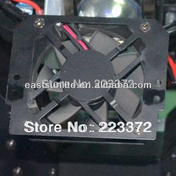 hot selling sharpy 200w 5r pan tilt mechanism moving head disco lights