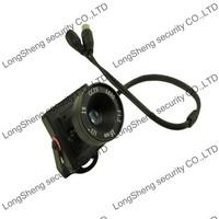 CMOS 16mm Board Camera  8330+8510 Chip 800TVL security CCTV camera system
