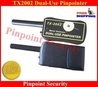 Free Shipping Dual-Use Ultra High Sensitivity Pin pointer