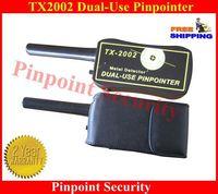 Free Shipping Dual-Use Ultra High Sensitivity Pin pointer