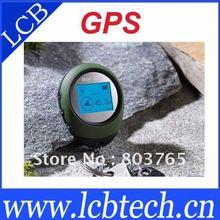 usb gps data logger promotion
