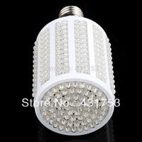 2014 New Time-limited 220v Ce Rohs 1 Piece E27 20w 100v-130v/ac 360 Degree Corn Led Bulb 330 Lamp Spotlight Bulbs Free Shipping