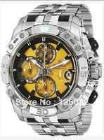 FESTINA TOURCHRONO 2011 Herren Uhren Uhr F16542/6 BIKE