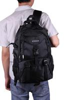 2013 male laptop backpack sports backpack travel backpack student school bag military camping hiking backpack shoulder bag