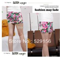 K224 2014 korean version  short skirt fancy slim bakage hip slim women's bust bud skirt