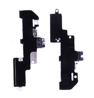 for iphone 4 4g  wifi metal Cover flex cable Signal Antenna flex cable wifi 1000pic//lot  original shipping fedex usp ems dhl