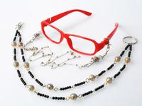 Kuroshitsuji Black Butler Grell Sutcliff Cosplay Glasses