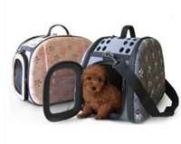 Dog backpack dog pack cat pack pet bag portable pet bag pet bags