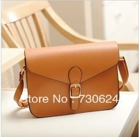 New Fashion designer  woman crossbody Messenger genuine leather cute girl candy  handbags woman unique Shoulder Bags avaliable