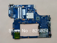For Acer 5538 AMD laptop motherboard/mainboard NAL00 LA-5401P&Fully tested+good condition