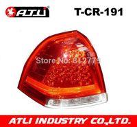 New Design Long Life 12V Auto LED Tail Lamp for Chevrolet Capress 2006