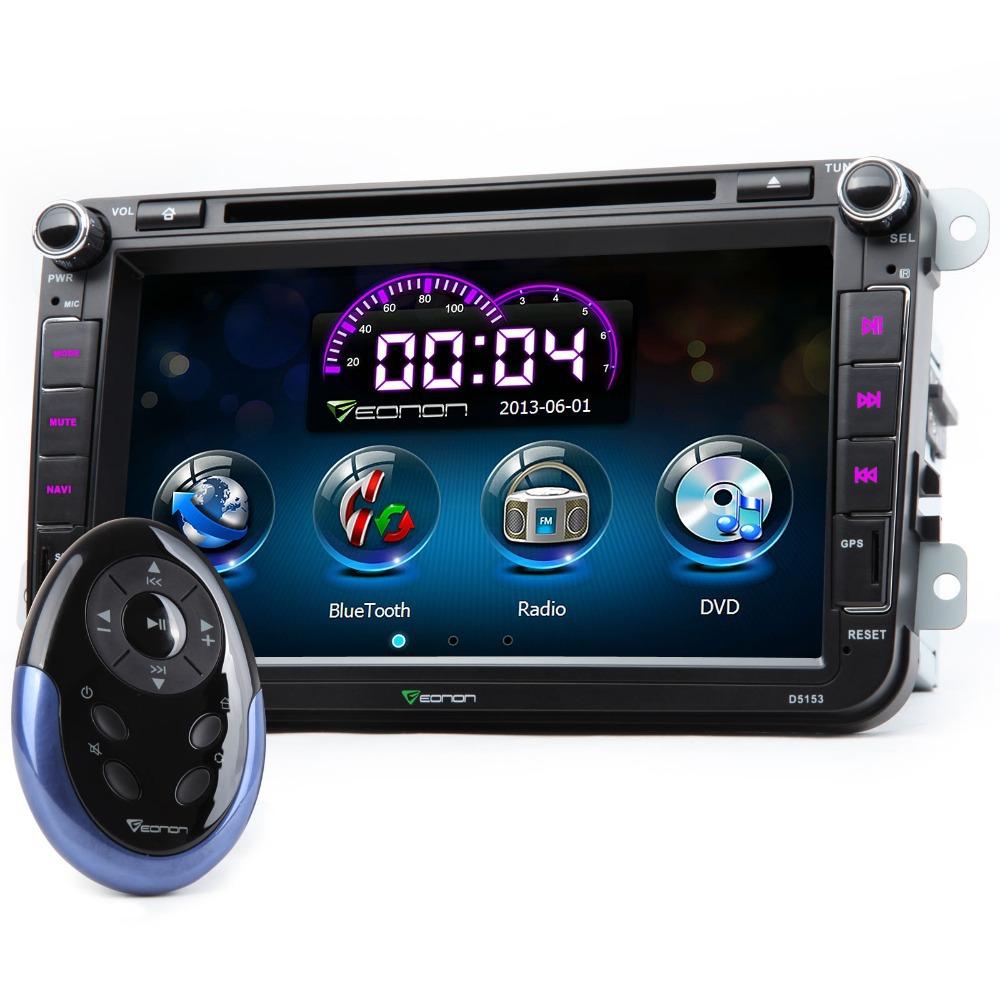 Dvd car stereo reviews