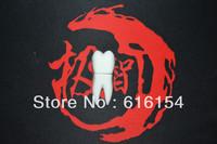 4GB 8GB 16GB 32GB Rubber teeth model usb 2.0 memory flash stick pen drive Free Shipping