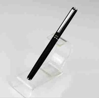 Genuine hero pen wholesale 70 # 360 free writing student pens, business pen, factory special offer free shipping