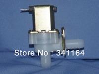 FREE SHIPPING!!!  dc solenoid valve, dc 12v solenoid valve, mini electromagnetic valve