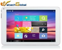 Cube U39GT RK3188 Quad Core 9 inch Android 4.2 2GB RAM 16GB ROM Bluetooth HDMI Dual Camera 5.0MP