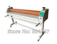Belt rack manual cold laminating machine tsd1300 electric cold laminating machine manual laminator menbrane machine