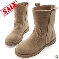 New arrival fashion winter boots warm snow boots women's boots.free shipping,good quality,1 pce wholesale ,n-59