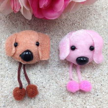 toy dogs accessories price
