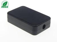 Plastic enclosure55mm*35mm*15mm  project box