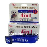 "New Hot Kill Flea & Tick Mosquitoes Collar Collars For Medium Dog Cat Pet Supplies Product 8.2""-11.8"" V3795"