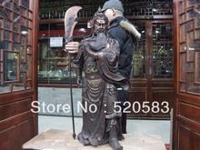 china sword price
