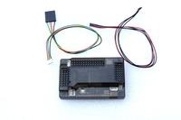 APM2.52 APM Flight Controller Board For Multicopter ARDUPILOT MEGA 2.5.2 W/case