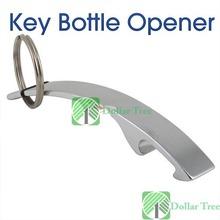 popular bottle opener