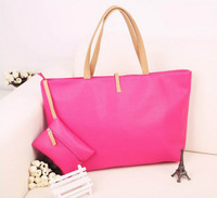 FREE SHIPPING ON SALE 2013 Unique Design  Fashion Modern High Quality  PU Leather  Women Handbags