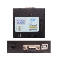 Latest Version Xprog-M V5.45 ECU Programmer Newest Xprogm Xprog X-Prog M V5.45