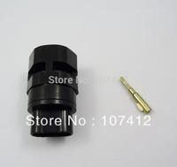 Free shipping (SSHD001) New Vehicle Speed Sensor Sensors 8971297040 Fit For Honda Isuzu Amigo Rodeo Trooper Vehicle