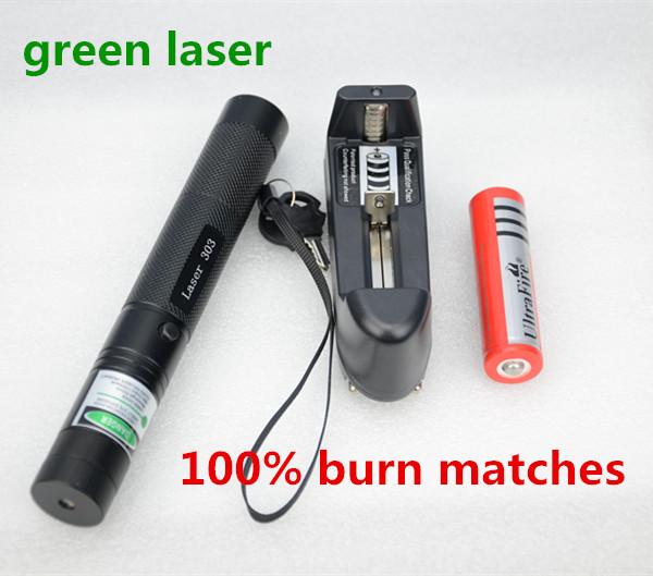 High Quality 532nm Laser 3