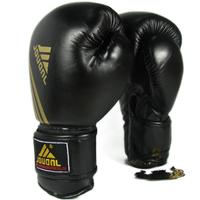 HOT! 2013 new breathable  boxing gloves Sanda Muay Thai fighting sandbag gloves Professional training equipment,free shipping